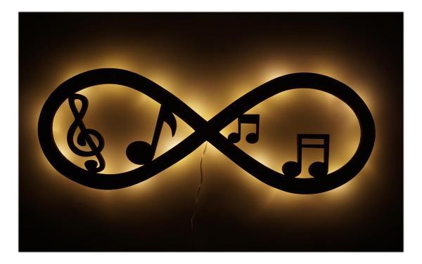 geschenkartikel musik