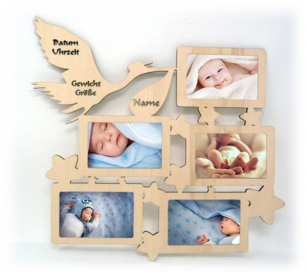 Geschenke Baby Geburt