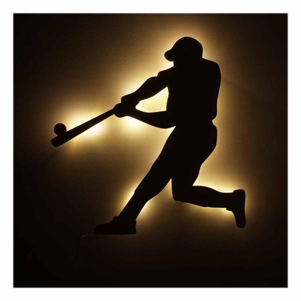 Baseball Geschenkidee