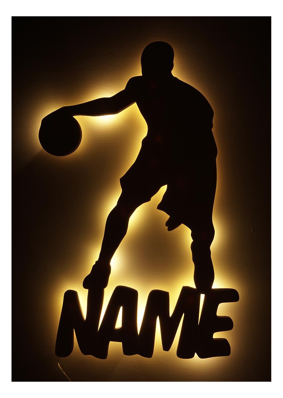 Weihnachtsgeschenke Für Jungs 16.Basketball Geschenke Für Männer Jungs Frauen Mit Namen