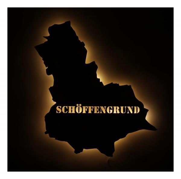 Geschenkartikel Schöffengrund Laufdorf Schwalbach