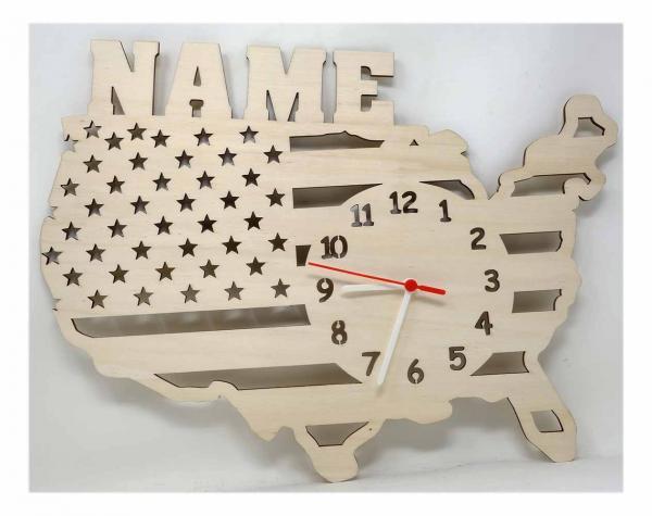 Geschenkideen USA Amerika Reise