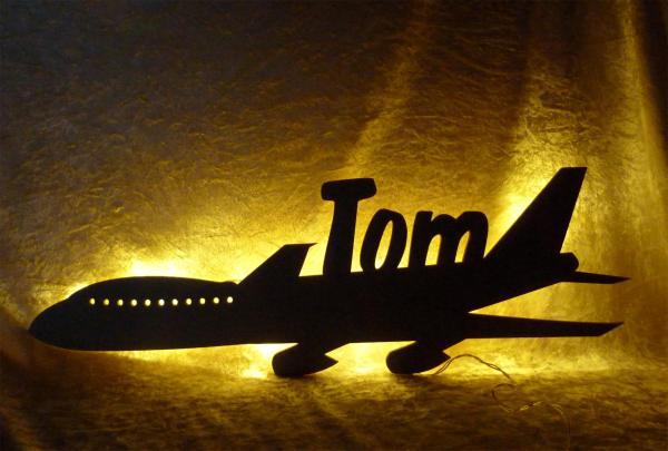 Geschenke Flugzeugliebhaber