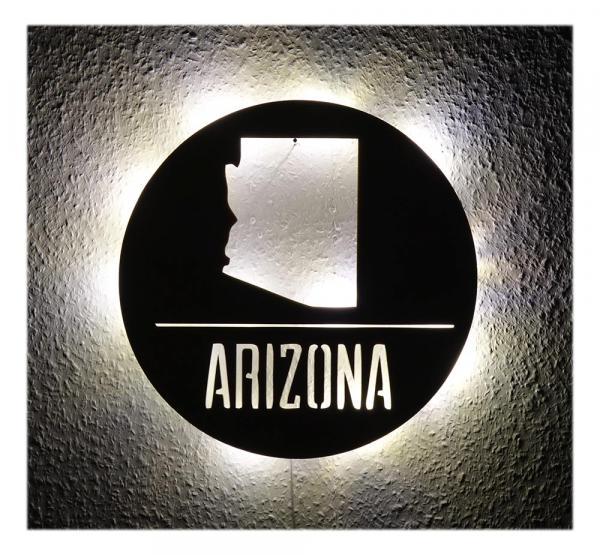 USA Geschenkartikel Arizona