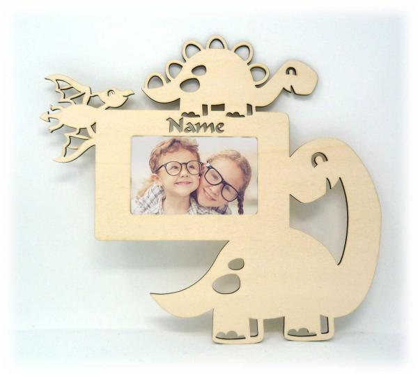 Geschenke Dinosaurier Fan