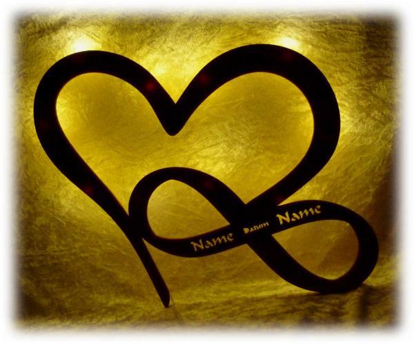 Herz Geschenke für verliebte