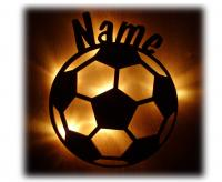 Fussball Geschenke Individuelle Geschenkideen Mit Namen