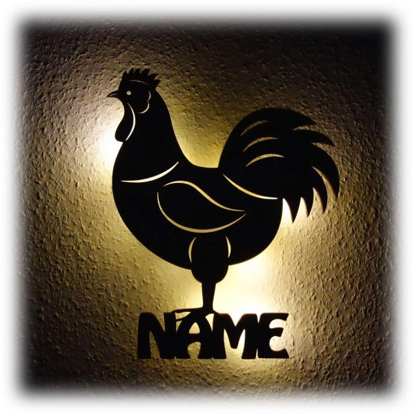 Hühner Geschenkartikel