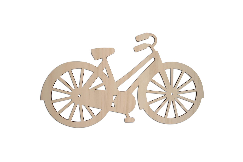 Led Deko Lampe Fahrrad Geschenke Schlummerlicht24 De