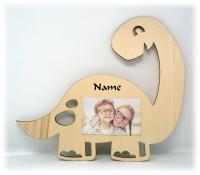 Dino Geschenke Individuelle Geschenkideen Mit Namen Personalisiert