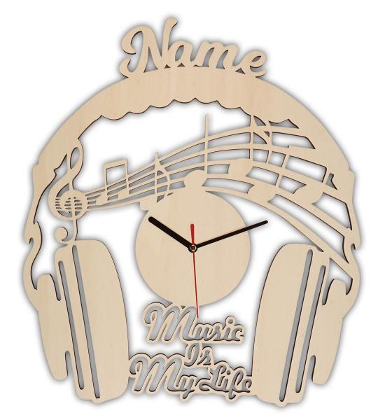 musik geschenke für erwachsene