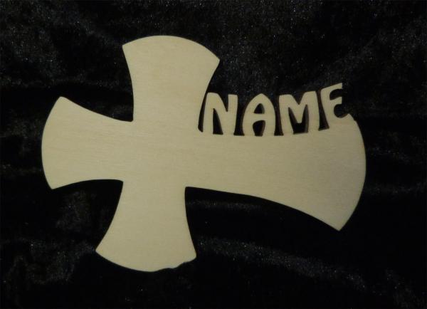 Gastgeschenk Taufe