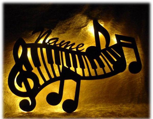 Geschenke Klavier Klavierspieler