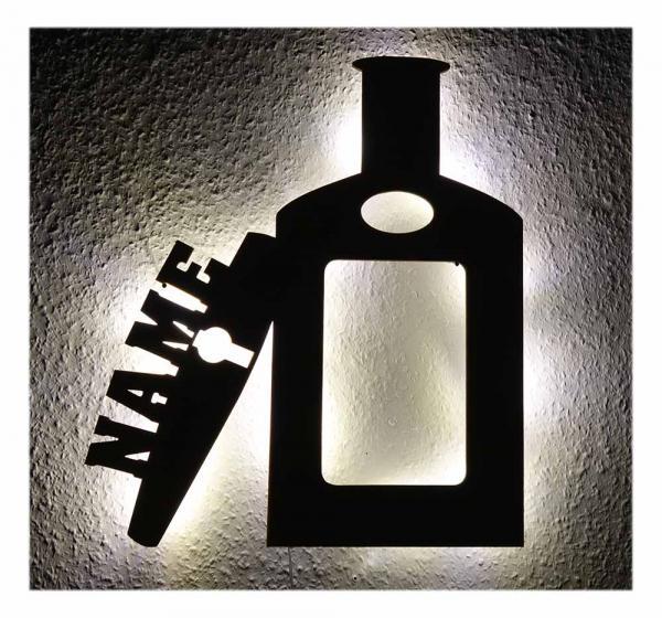 Geschenke Artikel für Whiskyfreunde