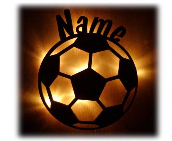 Fußball Geschenke