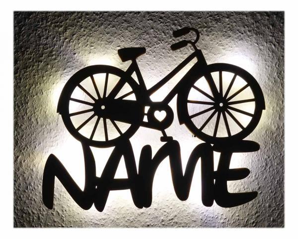 Lustige Fahrrad Geschenke