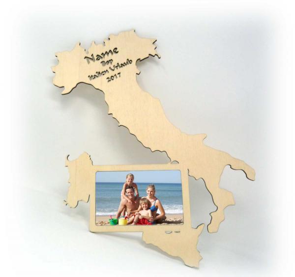 Italien Geschenk Geschenkidee