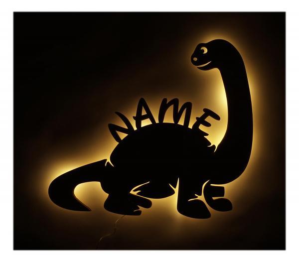 Dinosaurier Geschenke Fur Erwachsene Kinder Mit Namen