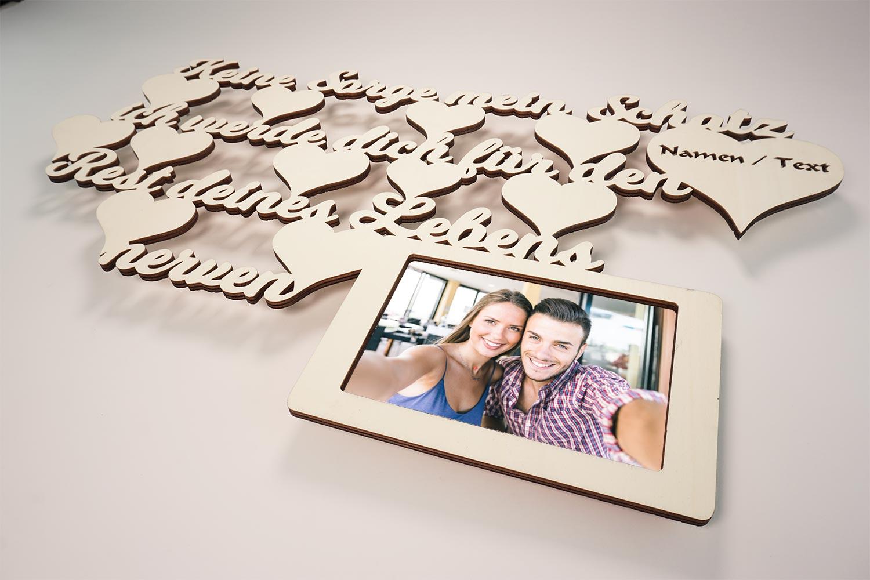 liebe dich geschenke f r paar p rchen freundin freund. Black Bedroom Furniture Sets. Home Design Ideas