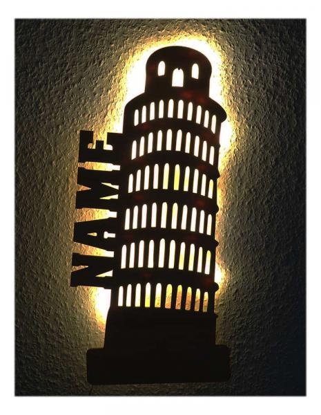 Pisa Italien Geschenke