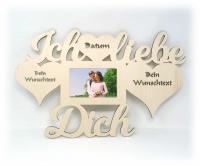 Geschenk Jahrestag Freundin Geschenkideen Mit Namen Personalisiert