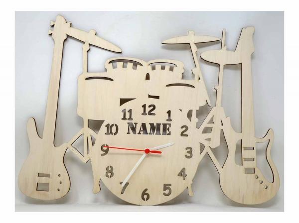 Rockband Geschenke