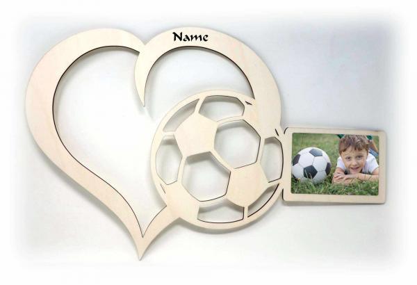 Geschenke Geschenkideen für Fußballer
