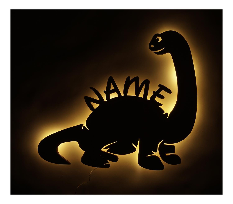 Led Dino Dinosaurier Geschenke Für Kinder Und Erwachsene
