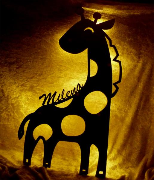 Babys Kinder Giraffen Geschenke