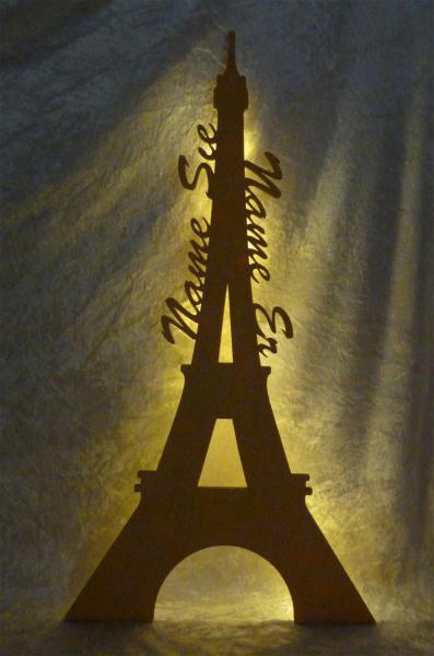 Eiffelturm Geschenkartikel