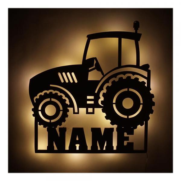 Kinder Traktor Geschenke